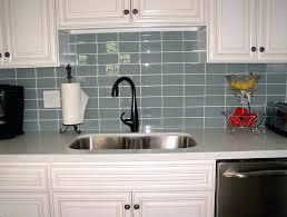 large tile kitchen backsplash large tile backsplash how to install a marble hexagon tile large
