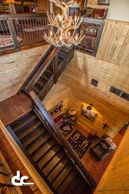 89 best barn home interiors images on pinterest live