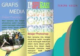 cara membuat brosur makanan cara membuat brosur lipat 3 di photoshop grafis media