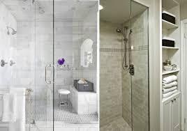white marble bathroom ideas bathroom bathrooms with marble bathrooms with carrara