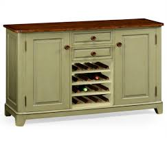 Ikea Buffet Sideboards Glamorous Sideboard With Wine Storage Sideboard With