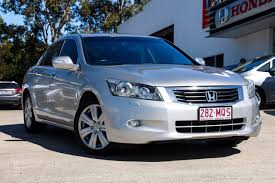 used lexus for sale australia buy used cars for sale online