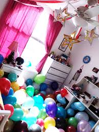 welcome to my silly life january 2011 i surprise decorate dher