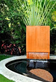 32 best fuentes de agua images on pinterest water walls water