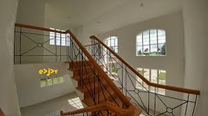 affordable house cavite affordable house and lot thru pag ibig and bank financing