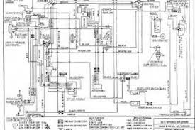 royal enfield 350 wiring diagram wiring diagram