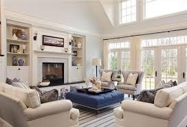 Enjoyable Inspiration Comfortable Living Rooms Imposing Design - Comfortable living room designs