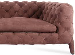 Chesterfield Sofa For Sale by Windsor Chesterfield Sofa Replica