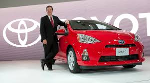 cars toyota prius c archives the truth about cars