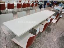 12 Seater Dining Tables 12 Seater Dining Table 12 Seater Dining Table Suppliers And