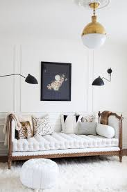 daybed for living room home living room ideas