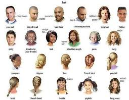 names of different haircuts hairstyle names latest wedding ideas photos gallery weddings