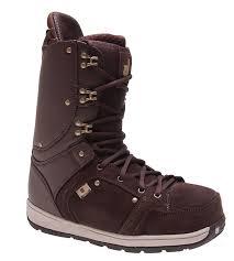jones womens boots sale on sale burton jones snowboard boots up to 75