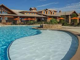 Swimming Pool Companies by Pool Builders Dfw Pool Companies Dfw Bravo Custom Pools