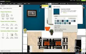 Autodesk Homestyler Free Home Design Software Download Free Autodesk Homestyler Autodesk Homestyler 2 2 Download