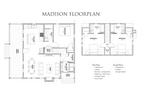 century village floor plans homestead preserve clarkson u0026 wallace