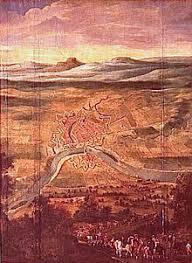 siege montauban siege of alès