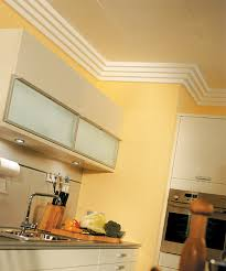 Modern Baseboard Molding Ideas Crown Molding Ideas Crown Molding Shown Installed In