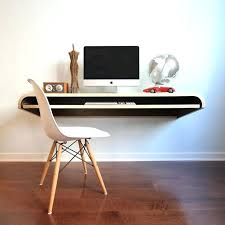 Amazing Computer Desks Awesome Computer Desks Beautiful Picture Ideas Desk Contemporary