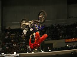 nate adams freestyle motocross 2010 xgames 16 photos motorcycle usa