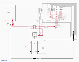 triton boat wiring diagram blue sea switch wiring diagram u2022 wiring