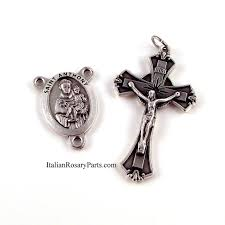 italian rosary 423 best italian rosary parts images on rosaries
