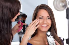 how to be a makeup artist my secrets to becoming a time freelance makeup artist glossible