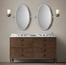 all vanities u0026 sinks rh