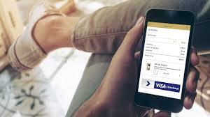 visa checkout visa payments made easy visa