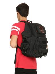 call of duty black ops iii built backpack topic