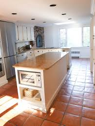 used kitchen cabinets ct my kitchen remodel reveal driven by decor