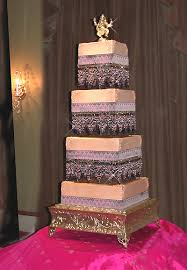 famous new york wedding cake baker new york city s best wedding