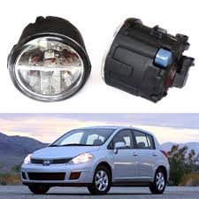 nissan versa bumper replacement compare prices on nissan versa led online shopping buy low price