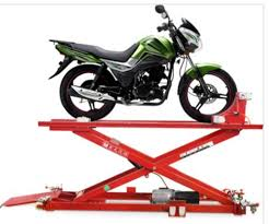 motorcycle scissor lift motorcycle scissor lift suppliers and