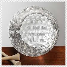 personalized paper weight gifts glass paperweight glass paperweight suppliers and