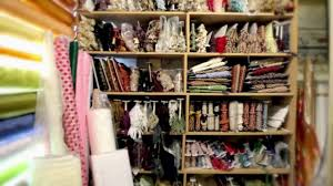 Drapery Outlets Curtain Factory Decorate The House With Beautiful Curtains