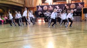 special fx schools special fx udo national schools chionships 2015 runners