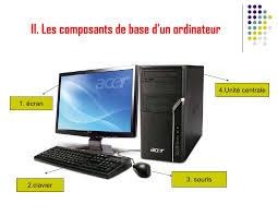 bureau 駘ectrique consommation 駘ectrique d un ordinateur de bureau 28 images