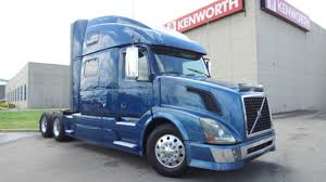 truckertotrucker volvo volvo vnl64t780 in colorado for sale used trucks on buysellsearch