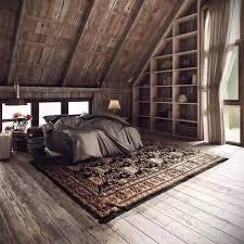 loft bedroom chalet loft bedroom design interior design