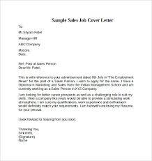 professional cover letter sample cover letter entry level legal