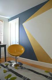 Painting Designs Bed Room Wall Design Warm Bedroom Wall Designs Ideas