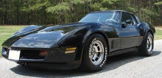 corvette stingray tires corvette stingray choice wheels and tires