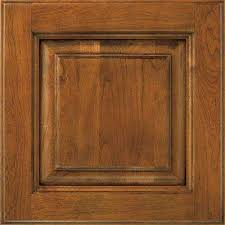 Cabinet Door Wood Thomasville Cabinet Sles Kitchen Cabinets The Home Depot