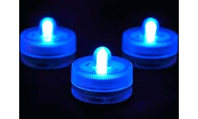 small lights for crafts small led lights for crafts dianewatt com