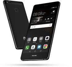 porsche design phone price huawei p9 lite smartphone mobile phones huawei south africa