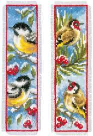 mill hill flamingo beaded cross stitch kit 123stitch