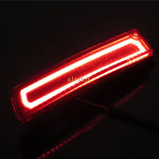 nissan versa yellow warning light popular nissan signal light case buy cheap nissan signal light