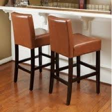 height of counter height bar stools leather counter height bar stools foter