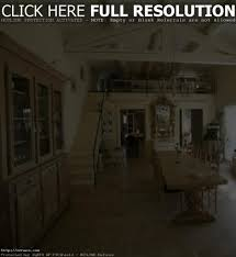 french country home interiors baby nursery country french homes beautiful french country homes